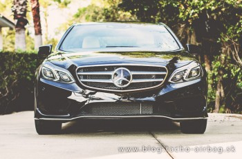 12 krokov ako si vybrať správne auto